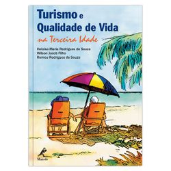 turismo-e-qualidade-de-vida-na-terceira-idade-1-edicao