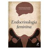 endocrinologia-feminina-1-edicao