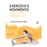 Exercicio-e-movimento-abordagem-anatomica