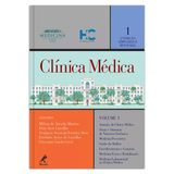 clinica-medica-vol-1-2-edicao