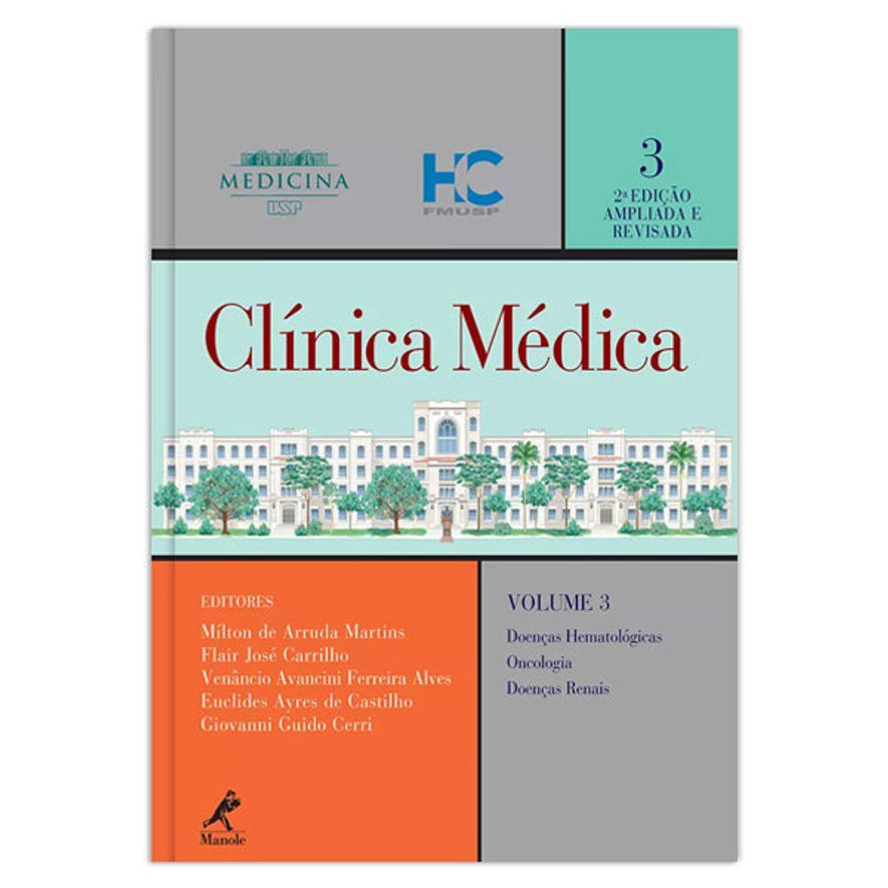 clinica-medica-vol-3-2-edicao