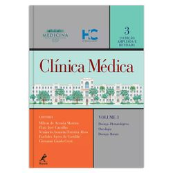 clinica-medica-vol-3-2-edicao