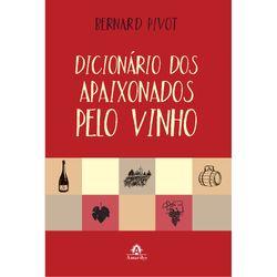 Dicionario-dos-apaixonados-pelo-vinho---1ª-Edicao