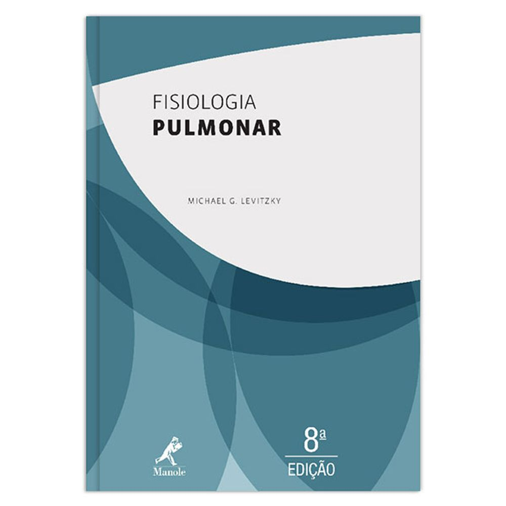 fisiologia-pulmonar-8-edicao