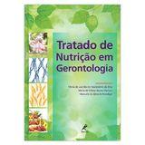 tratado-de-nutricao-em-gerontologia-1-edicao