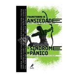 Transtorno-de-ansiedade-e-sindrome-do-panico