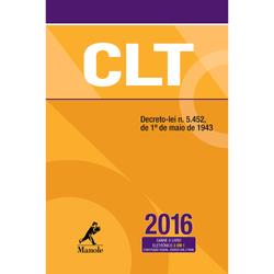 CLT-2016