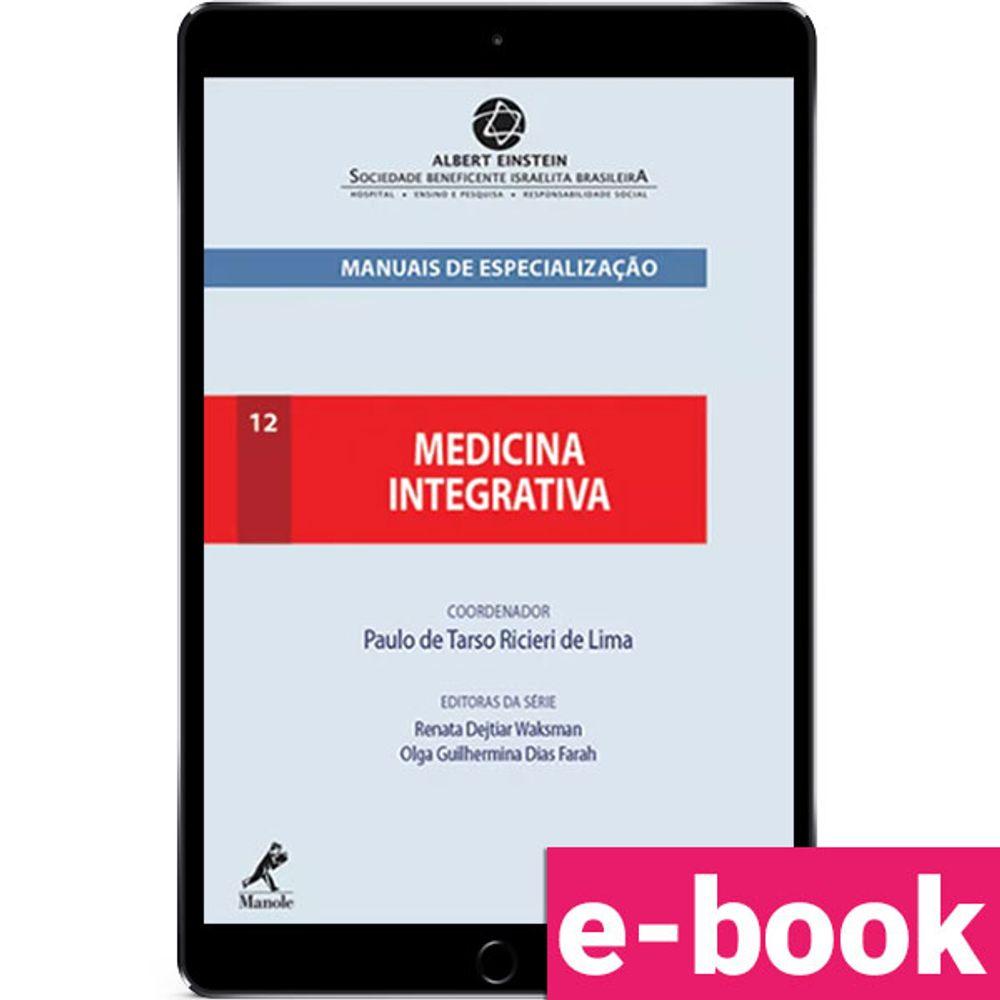Medicina-integrativa-1-EDICAO
