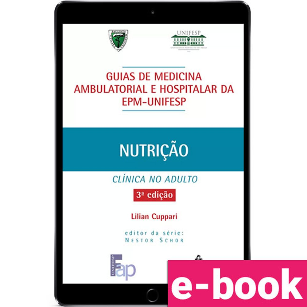 Guia-de-Nutricao-Clinica-no-Adulto-3-EDICAO