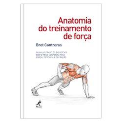 anatomia-do-treinamento-de-forca-guia-ilustrado-de-exercicios-com-o-peso-corporal-para-forca-potencia-e-definicao-1-edicao