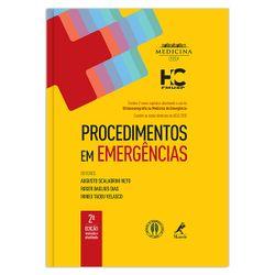 procedimentos-em-emergencias-2-edicao