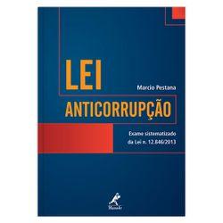 lei-anticorrupcao-exame-sistematizado-da-lei-n-12846-2013-1-edicao