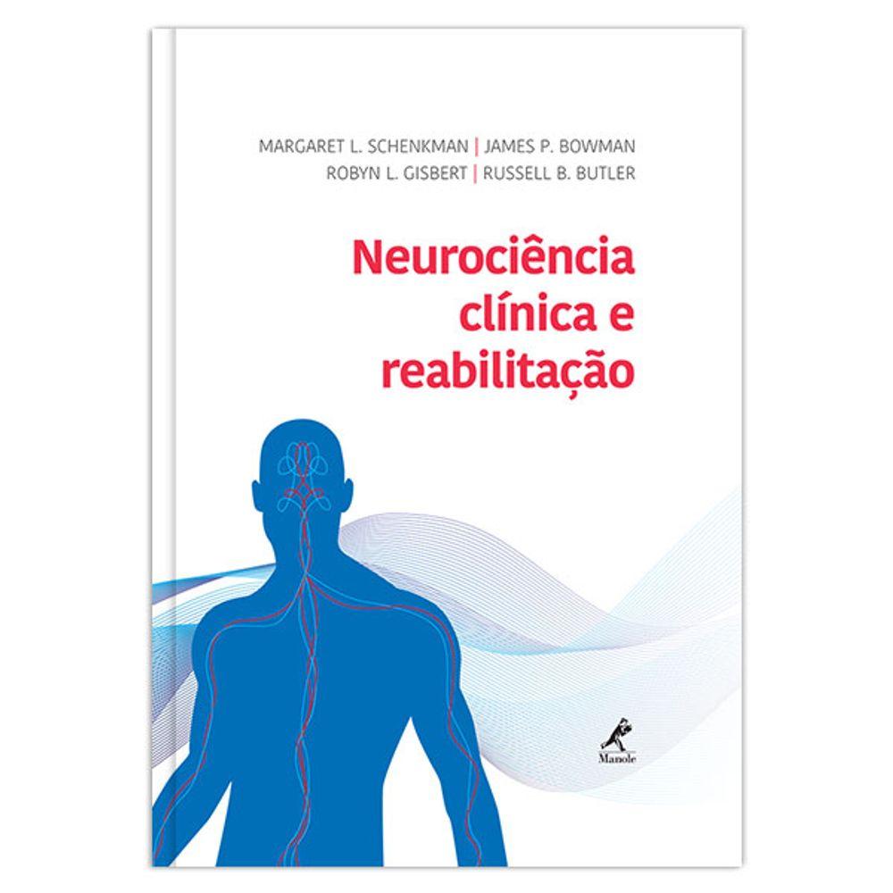 neurociencia-clinica-e-reabilitacao