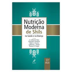 nutricao-moderna-de-shils-na-saude-e-na-doenca-11-edicao