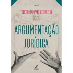 Argumentacao-juridica-–-2ª-Edicao