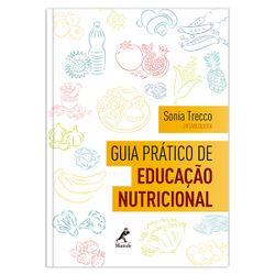 guia-pratico-de-educacao-nutricional-1-edicao