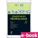 Condutas-em-neurologia-11-EDICAO