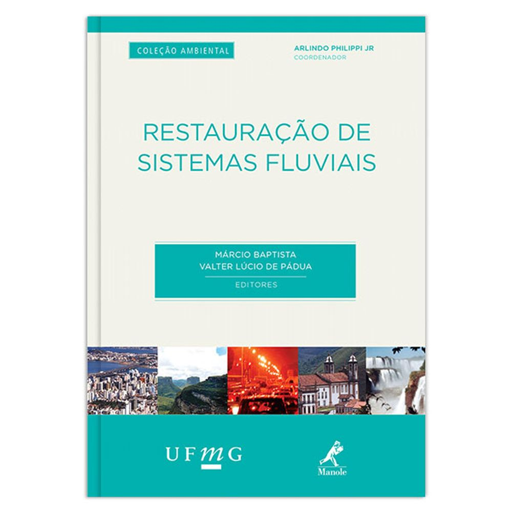 restauracao-de-sistemas-fluviais-1-edicao