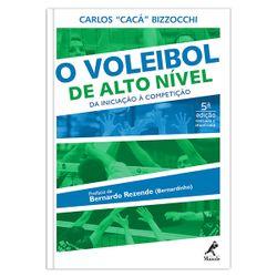 o-voleibol-de-alto-nivel-da-iniciacao-a-competicao-5-edicao