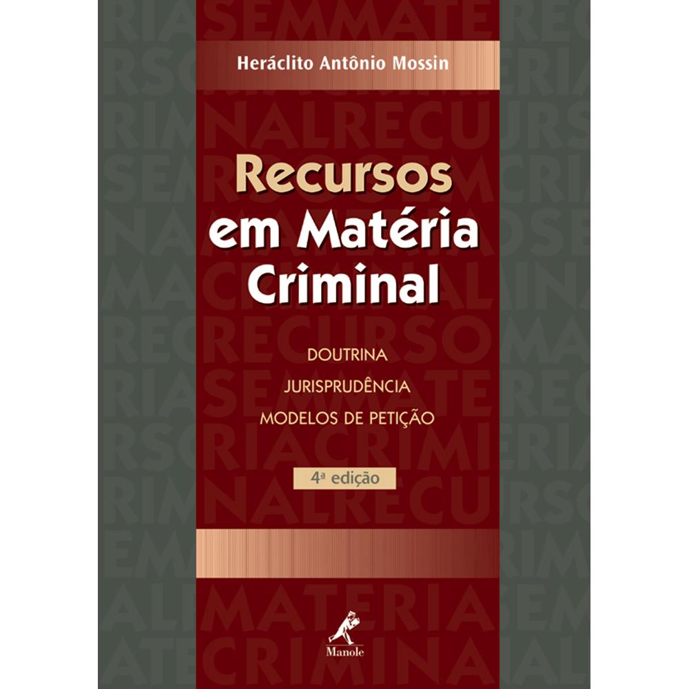 Recursos-em-Materia-Criminal