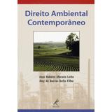 Direito-Ambiental-Contemporaneo