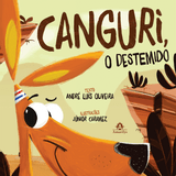 canguri