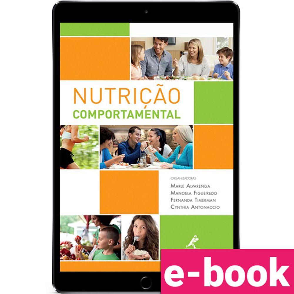 Nutricao-comportamental-1-EDICAO
