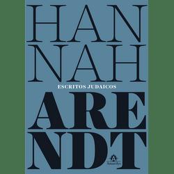 escritos_judaicos
