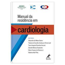 manual-da-residencia-em-cardiologia-1-edicao