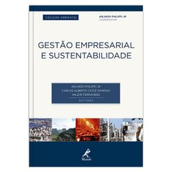 gestao-empresarial-e-sustentabilidade-1-edicao