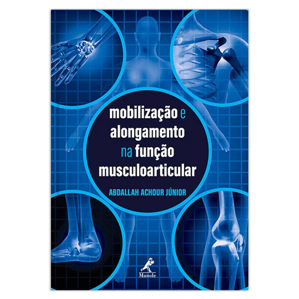 mobilizacao-e-alongamento-na-funcao-musculoarticular--1-edicao