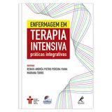 enfermagem-em-terapia-intensiva-praticas-integrativas-1-edicao