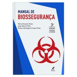 manual-de-biosseguranca-3-edicao