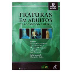 fraturas-em-adultos-de-rockwood-e-green-2-volumes-8-edicao