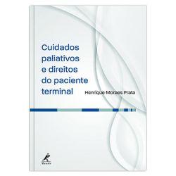 cuidados-paliativos-e-direitos-do-paciente-terminal-1-edicao