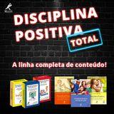 disciplina-_posivita