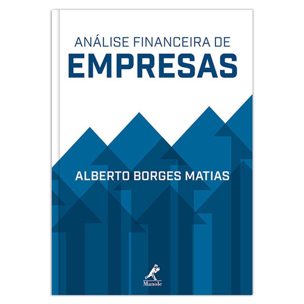 analise-financeira-de-empresas-1-edicao