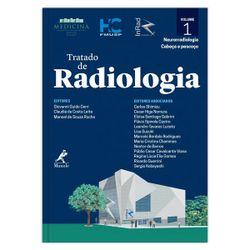 tratado-de-radiologia-volume-1