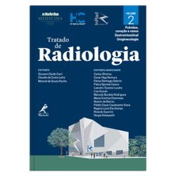 tratado-de-radiologia-volume-2