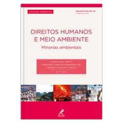 direitos-humanos-e-meio-ambiente-minorias-ambientais