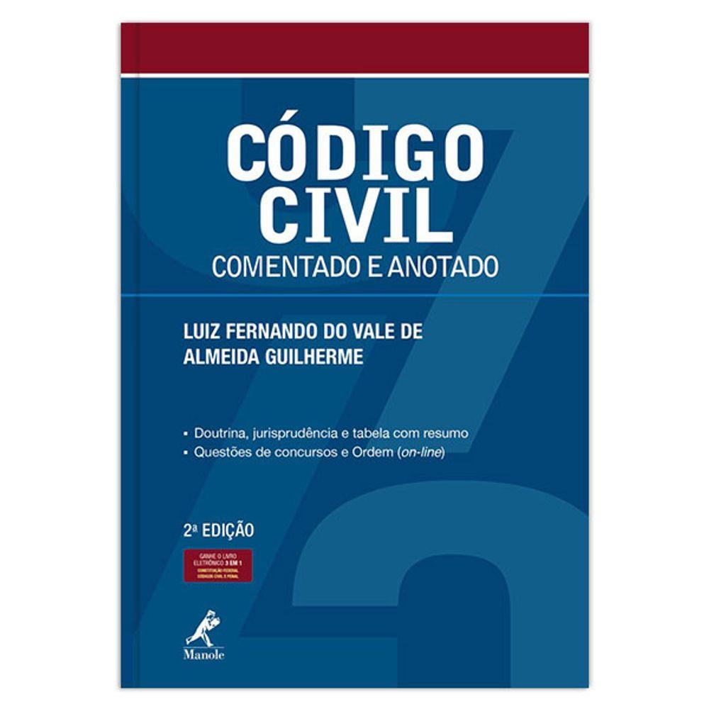 codigo-civil-comentado-e-anotado-2-edicao