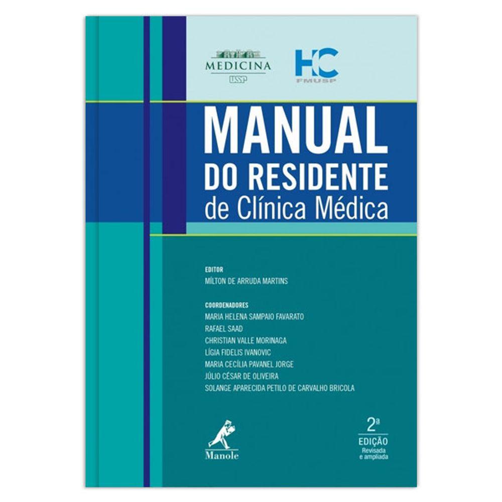 manual-do-residente-de-clinica-medica-2-edicao