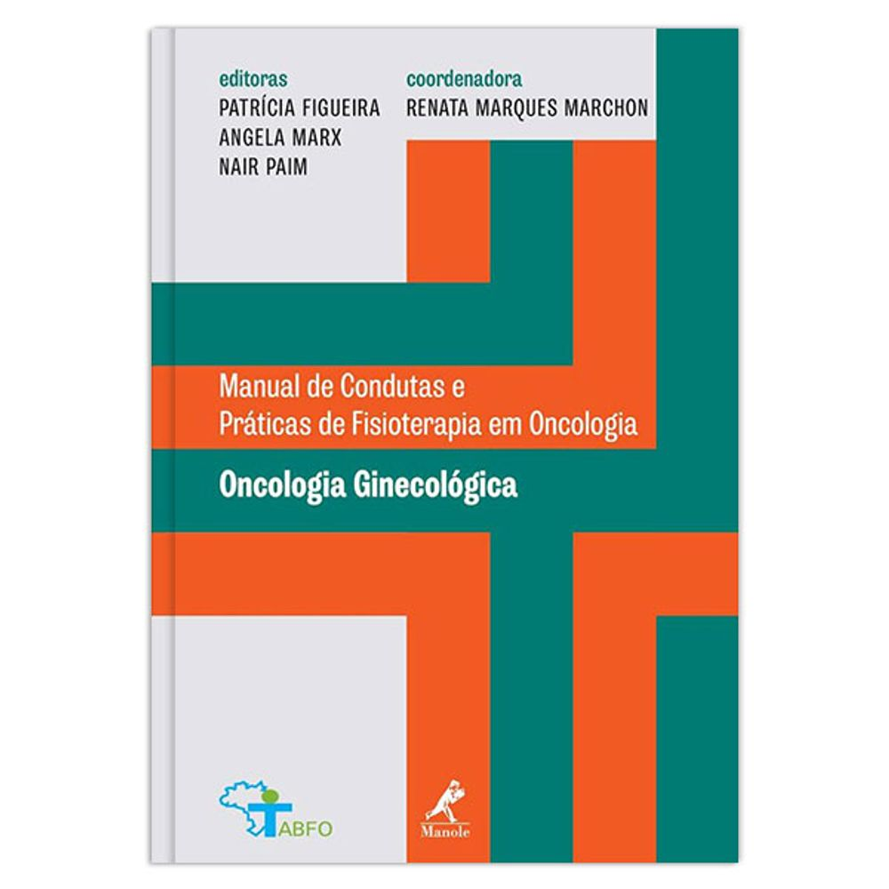 oncologia-ginecologica
