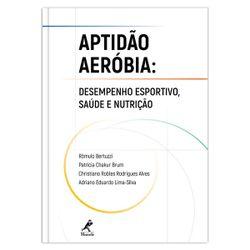 aptidao-aerobia-desempenho-esportivo-saude-e-nutricao
