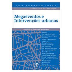 megaeventos-e-intervencoes-urbanas