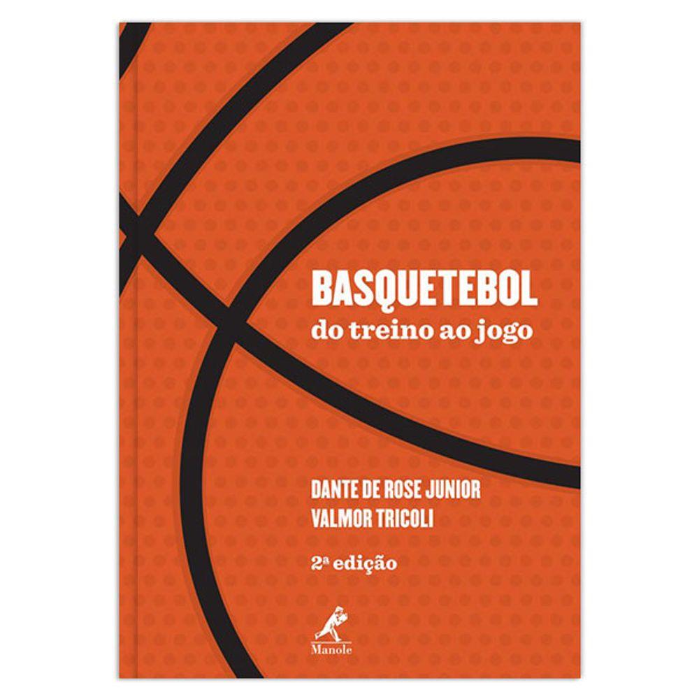 basquetebol-do-treino-ao-jogo