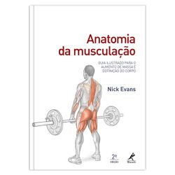 anatomia-da-musculacao-2-edicao