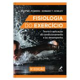 fisiologia-do-exercicio--teoria-e-aplicacao-ao-condicionamento-e-ao-desempenho-9-edicao