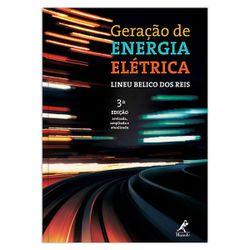geracao-de-energia-eletrica-3-edicao