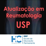 ii-jornada-de-atualizacao-em-reumatologia